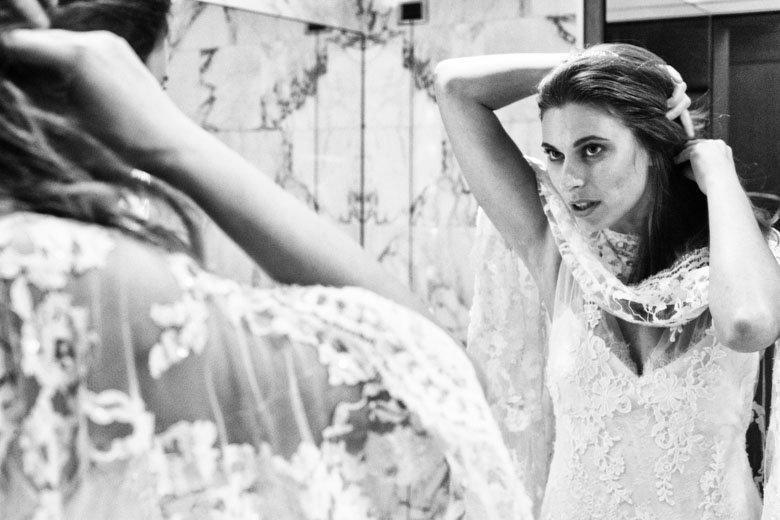 Foto Matrimonio Manuela e Alessandro | WeddinLove Studio