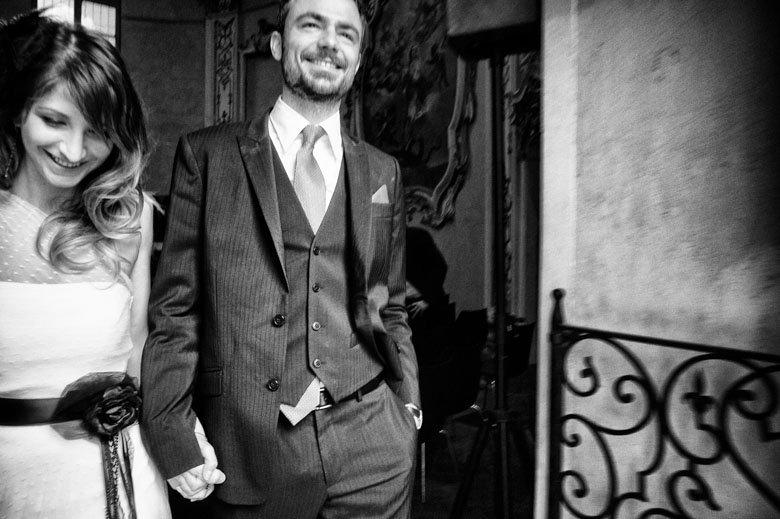 Foto Matrimonio Gaia e Raffaele | WeddinLove Studio
