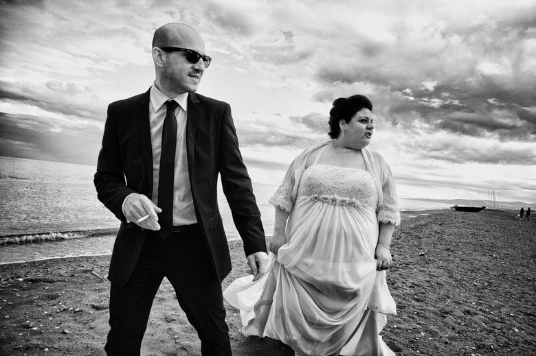 Foto Matrimonio Margherita e Giuseppe | WeddinLove Studio