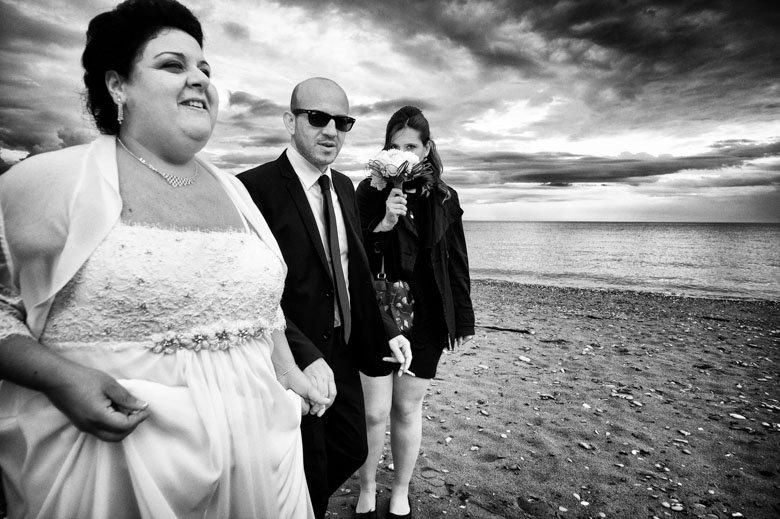 Foto Matrimonio Margherita e Giuseppe   WeddinLove Studio