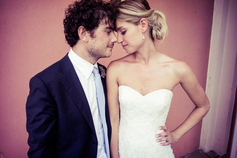 Foto Matrimonio Valeria e Matteo | WeddinLove Studio