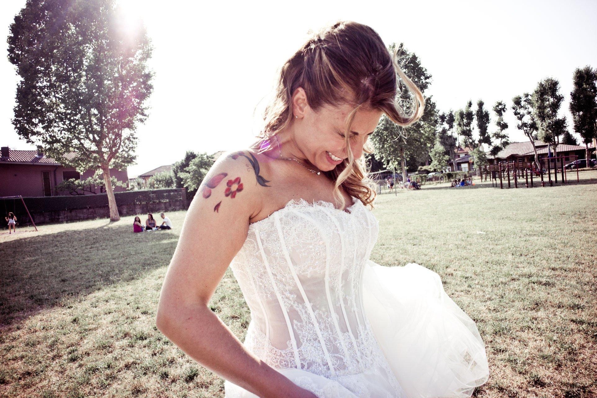 Fotografo Matrimonio Milano   WeddinLove